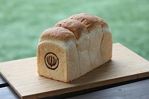 川場田園プラザふわとろ食パン