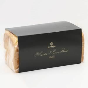 川場プレミアム食パン (2斤)
