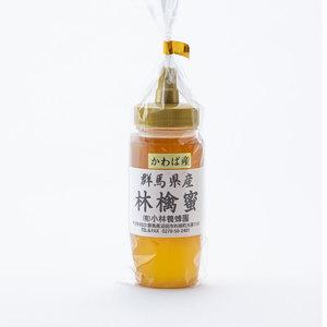 林檎蜜 (250g)