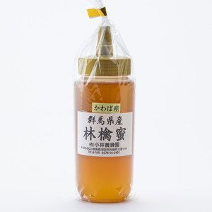 林檎蜜 (500g)