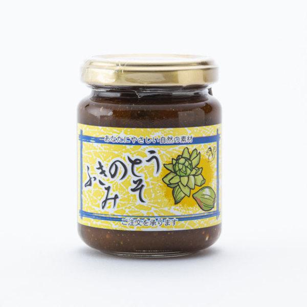 ふきのとうみその商品イメージ-188
