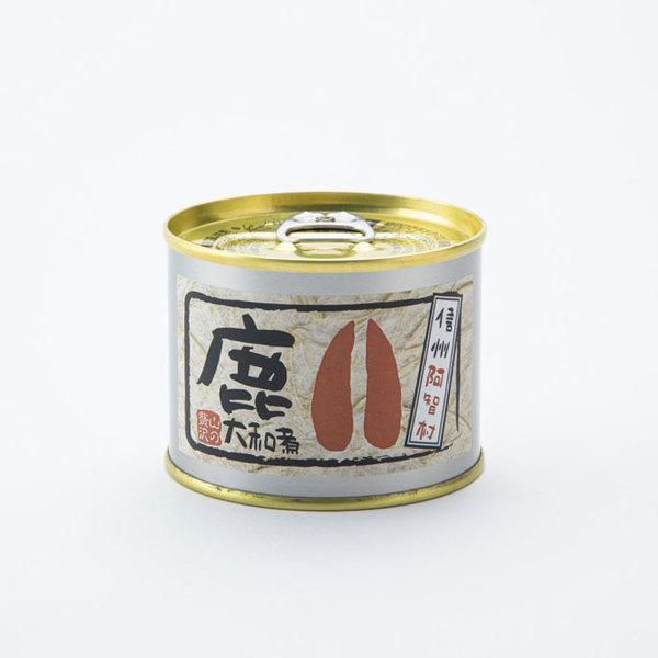 鹿大和煮の商品イメージ-204