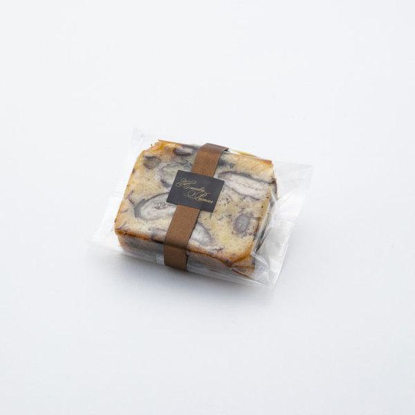 プレミア 花豆パウンドケーキの商品イメージ-239
