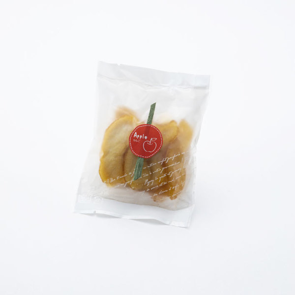 プレミア セミドライりんごの商品イメージ-241