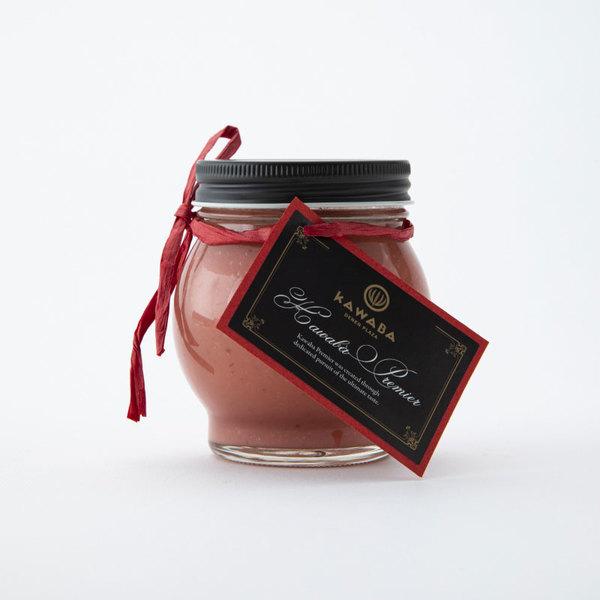 プレミア いちごバターの商品イメージ-245