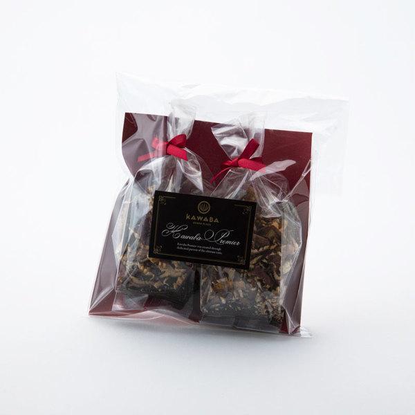 プレミア りんご紅茶の商品イメージ-250