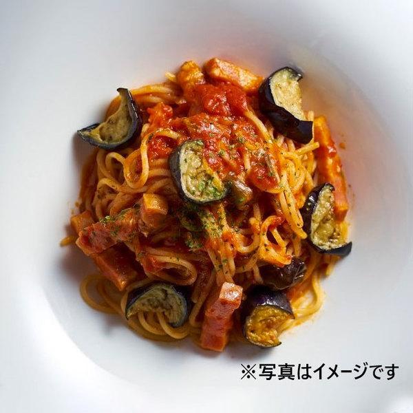 トマトソース&生パスタ 2食セットの商品イメージ-283