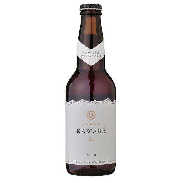 [受注予約]数量限定・生ビール 川場ビール IPAの商品イメージ-289