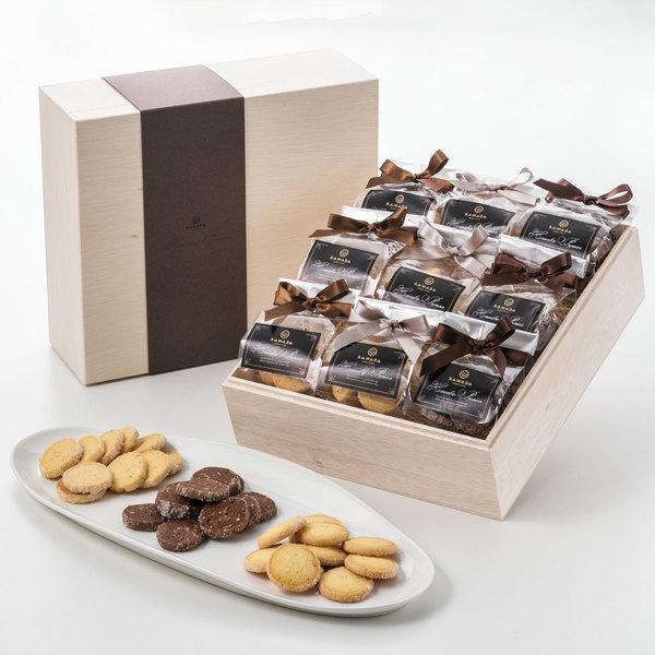 プレミアムクッキーセットの商品イメージ-29