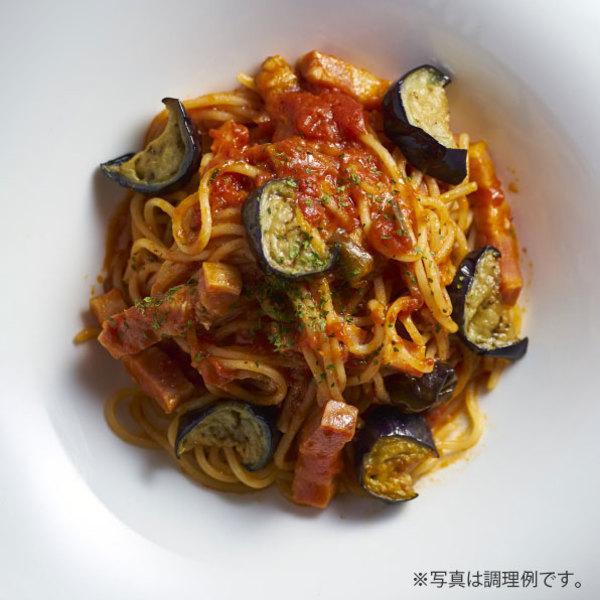 トマトソース&生パスタ 2食セットの商品イメージ-293