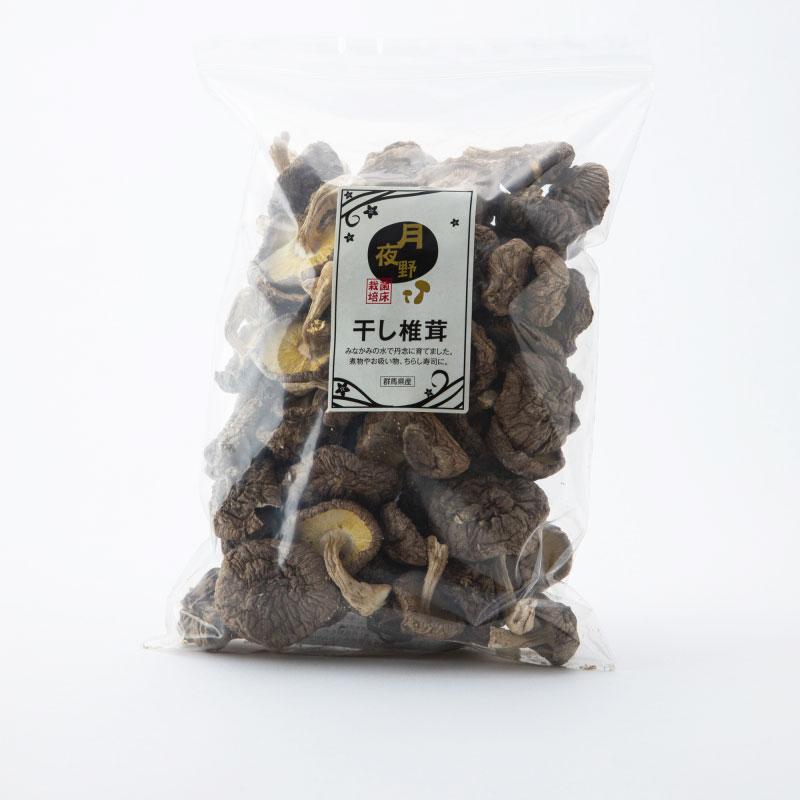 干し椎茸の商品詳細イメージ-1069