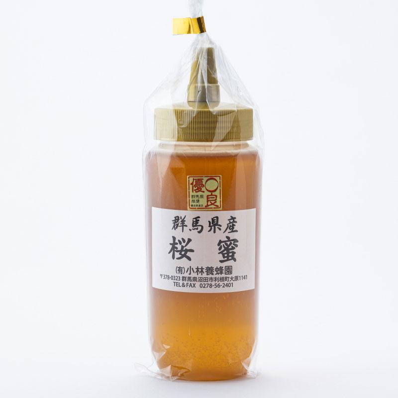 桜蜜の商品詳細イメージ-1252