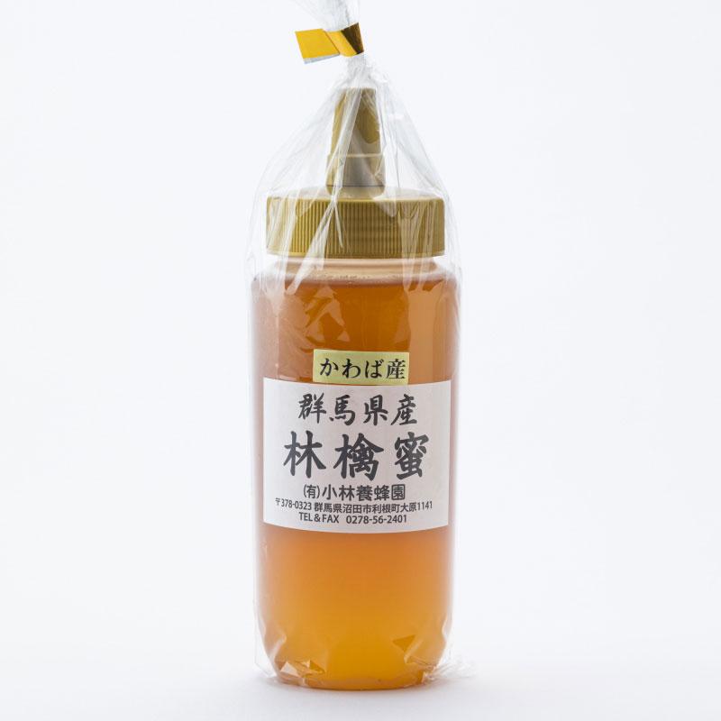 林檎蜜の商品詳細イメージ-1253