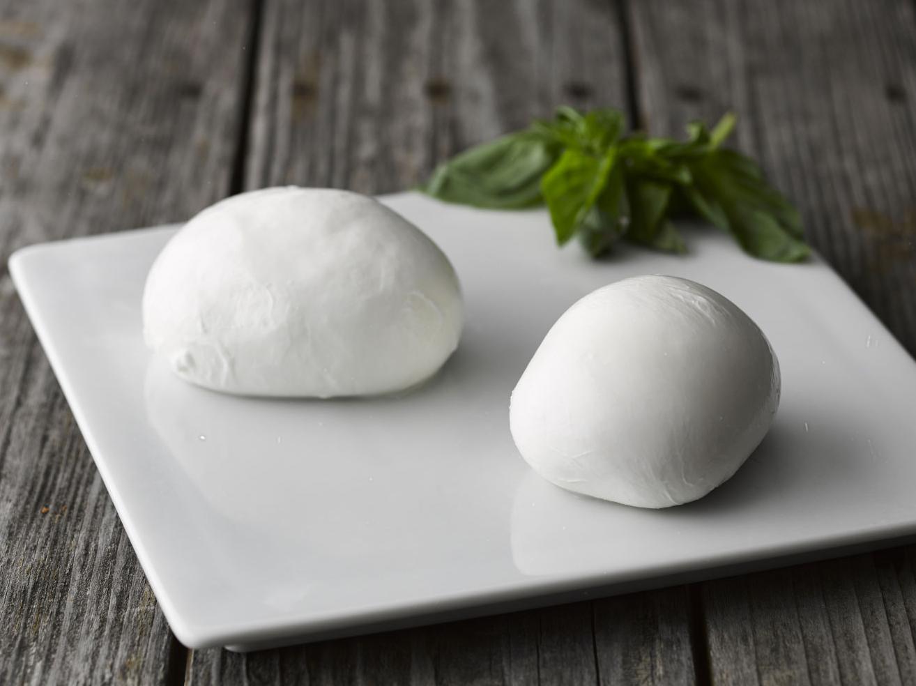 カワバチーズ4種詰合せセットの商品詳細イメージ-1380