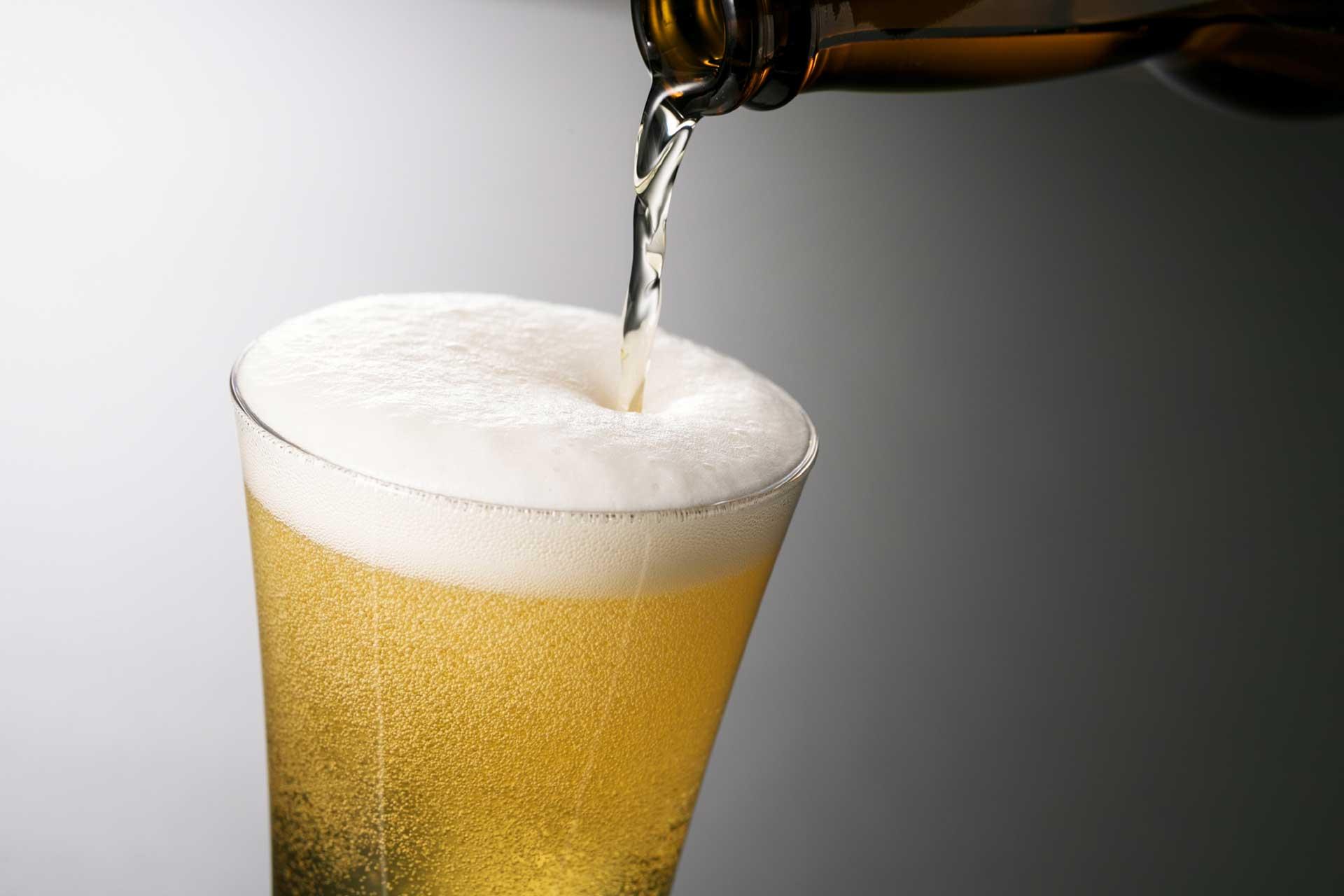 [受注予約]数量限定・生ビール 川場ビール ヴァイツェンの商品詳細イメージ-1653