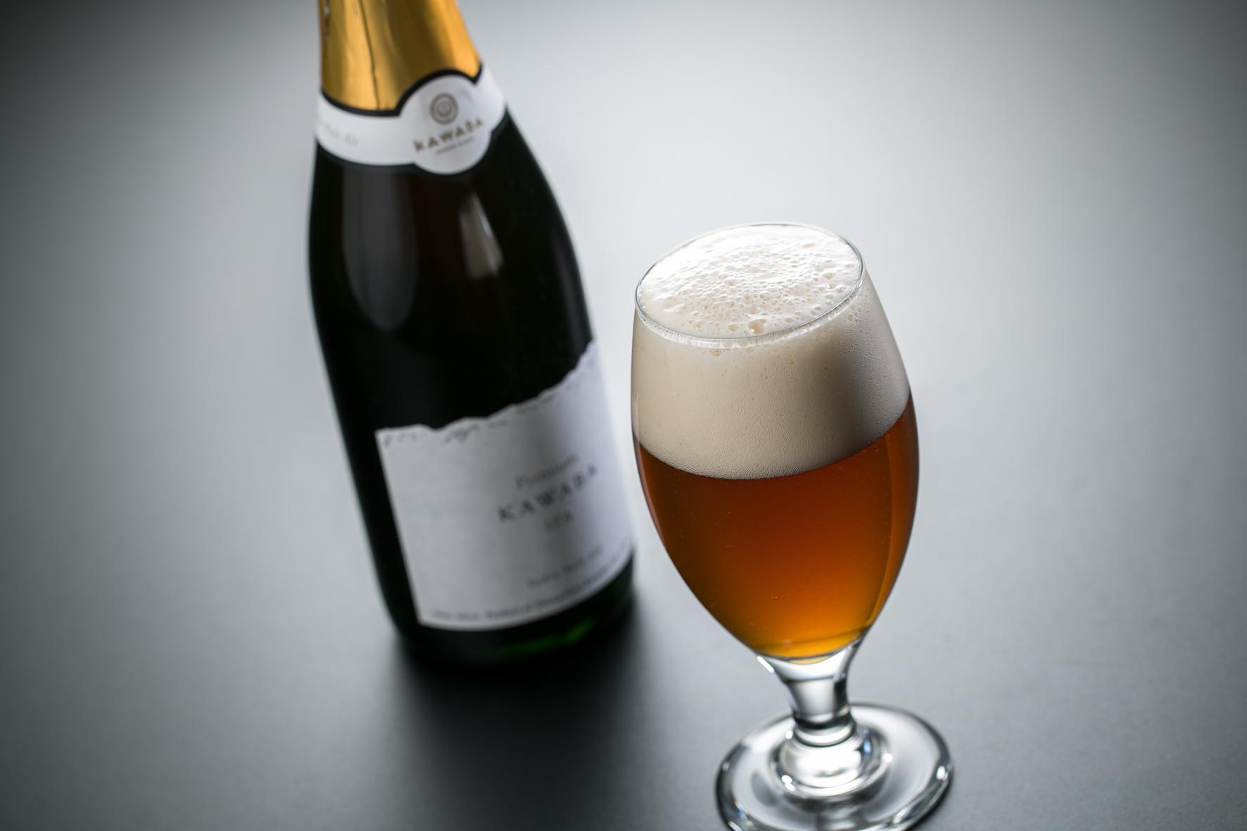 [受注予約]数量限定・生ビール 川場ビール IPAの商品詳細イメージ-1666