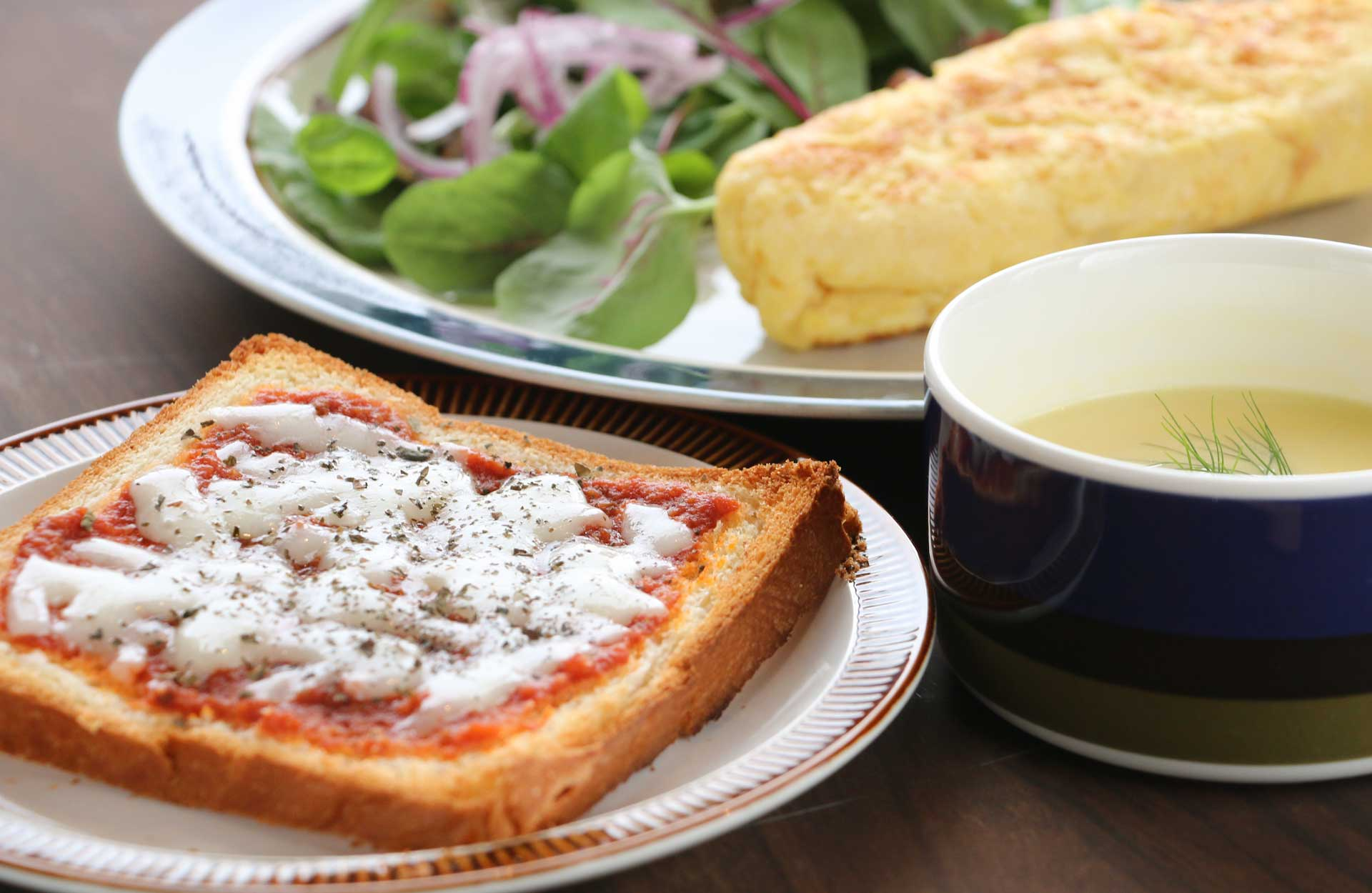 川場プレミアム食パンの商品詳細イメージ-234