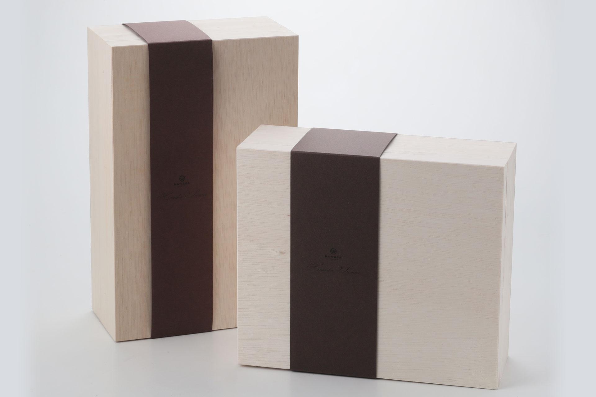 アップルパイ&KAWABA IPA 750mlの商品詳細イメージ-408