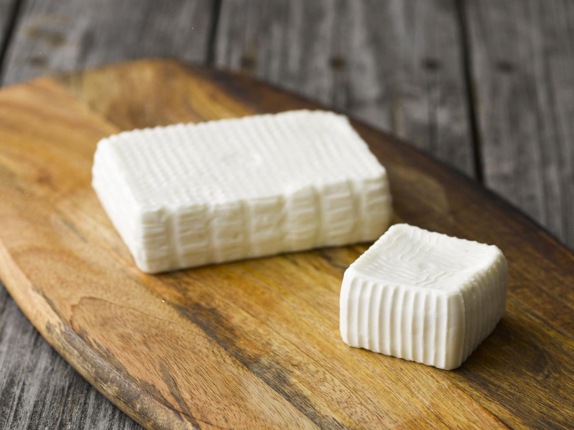 カワバチーズ4種セットの商品詳細イメージ-957