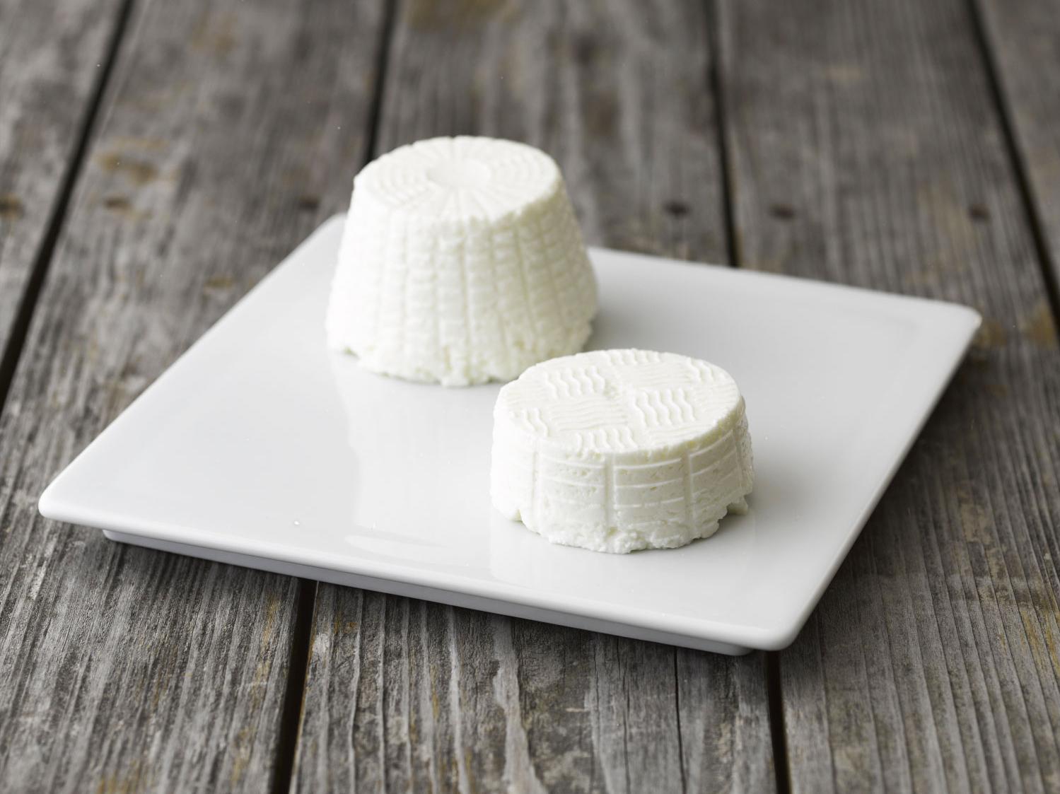 カワバチーズ4種セットの商品詳細イメージ-961