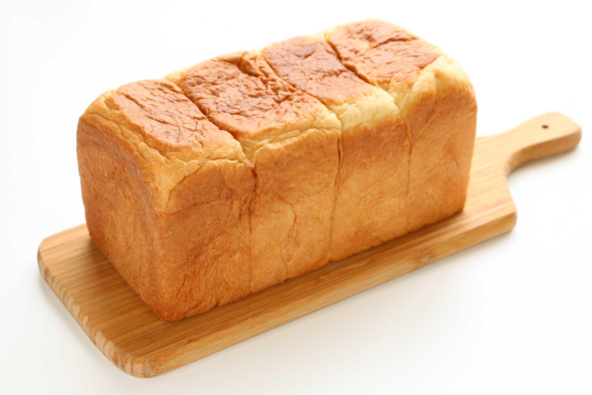 川場プレミアム食パンの商品詳細イメージ-992