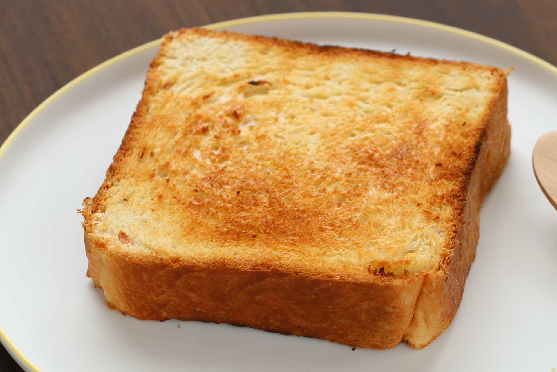 川場プレミアム食パンの商品詳細イメージ-996
